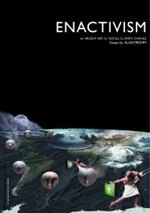 Enactivism cover