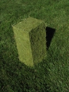 grass brick from riikka from roberts